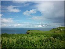 C9041 : From Antrim to Islay by Carroll Pierce
