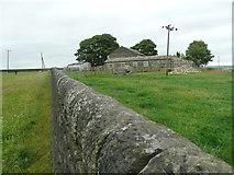 SE0322 : Sowerby Bridge FP103, Link B by Humphrey Bolton