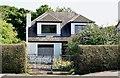 J4173 : No 118 Comber Road, Dundonald (August 2015) by Albert Bridge