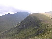 NN6143 : Coire Liath by Iain Russell
