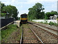 SP9336 : Aspley Guise Railway Station by JThomas