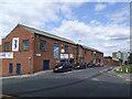 SE3134 : Macaulay Street, Leeds by Stephen Craven