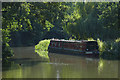 SU9744 : River Wey Navigation by Alan Hunt