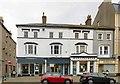 SH7882 : ##7-10 Clonmel Street by Gerald England