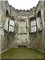 SU8921 : Cowdray - The Chapel by Rob Farrow
