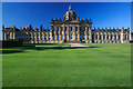 SE7170 : Magnificent Castle Howard (11) by Mike Searle