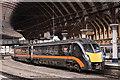 SE5951 : 50905 at York station by The Carlisle Kid