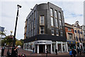 TA0928 : Burton's on Whitefriargate, Hull by Ian S