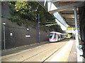 SO9596 : Bilston Tram by Gordon Griffiths