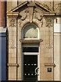 SK5878 : Barclays Bank. Bridge Place by Alan Murray-Rust