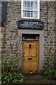 NZ0810 : The Millbank Arms, Braningham by Ian S
