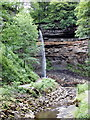 SD8691 : Hardraw Force at a distance by Bill Harrison