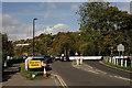 TQ3457 : Croydon Road by Peter Trimming