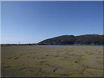 SH6214 : Mawddach estuary by I Love Colour