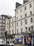 TQ2978 : Top Curry Centre, Lupus Street, Pimlico by PAUL FARMER