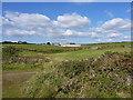 SW5926 : Trewavas Farm by Richard Law
