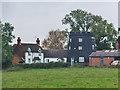TA0238 : Westwood, Beverley, Yorkshire by Bernard Sharp