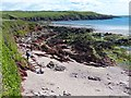 SM8507 : Sandy Haven by Robin Drayton