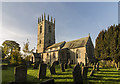 SK7883 : Ss. Peter & Paul church, Sturton le Steeple by J.Hannan-Briggs