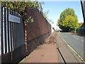 NZ2865 : Valentia Avenue by Alex McGregor