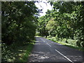 SP9338 : National Cycle Route 51 by JThomas