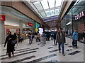 SE1633 : Petergate Mall - Broadway Centre by Betty Longbottom