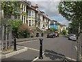 ST5974 : Hurlingham Road, Bristol by Derek Harper