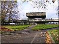TQ3470 : Park View by Gordon Griffiths