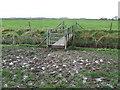 TM4556 : Mud Mud And More Mud by Keith Evans