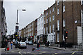 TQ2781 : Crawford Street, Marylebone by Peter Trimming