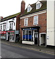 SO7225 : Cobblers micropub, Newent by Jaggery