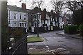 SP0685 : Elvetham road, Edgbaston by Stephen McKay