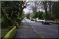 SP0684 : Sir Harry's Road, Edgbaston by Stephen McKay
