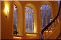 NZ3669 : Inside the Grand Hotel, Tynemouth by Stephen McKay