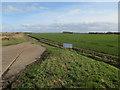 TL5680 : Hereward Way by Hugh Venables