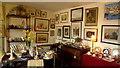 SO4959 : Within Minster House, Leominster, 5 by Jonathan Billinger
