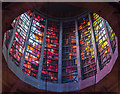 SJ3590 : Liverpool Metropolitan Cathedral - January 2016 (4) by The Carlisle Kid