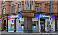 J3373 : Nationwide Building Society, Bedford Street, Belfast (February 2016) by Albert Bridge