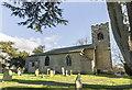 SK8475 : Ss Peter & Paul church, Kettlethorpe by J.Hannan-Briggs