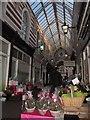 TA0928 : Paragon Arcade, Hull by Stephen Craven