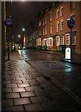 ST5973 : Gloucester Street, Bristol by Derek Harper
