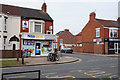TA1130 : Nisa Local on Summergangs Road, Hull by Ian S