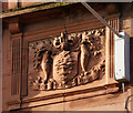 NS5965 : City Improvement Trust tenement detail by Thomas Nugent