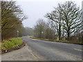 TL0426 : Sundon Road by Robin Webster