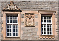 NM8529 : Oban Post Office - March 2016 (2) by The Carlisle Kid