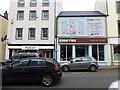 H2344 : Little Wing Pizzeria, Enniskillen by Kenneth  Allen