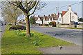 SP4814 : Banbury Road, Kidlington by Alan Hunt