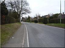 TL8364 : Westley Road by JThomas