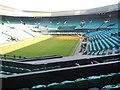 TQ2472 : Wimbledon Centre Court by Paul Gillett