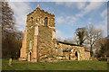 TF2279 : St.Michael's church by Richard Croft